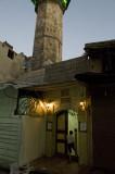 Damascus sept 2009 2772.jpg