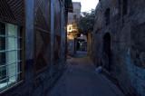 Damascus sept 2009 2773.jpg