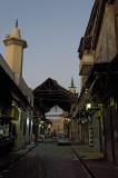 Damascus sept 2009 2776.jpg