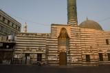 Damascus sept 2009 2777.jpg