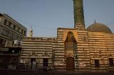 Damascus sept 2009 2778.jpg