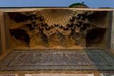 Damascus sept 2009 2780.jpg