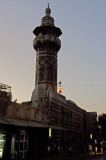 Damascus sept 2009 2782.jpg