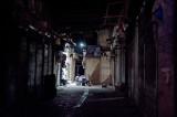 Damascus sept 2009 2785.jpg