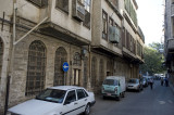 Damascus sept 2009 2800.jpg