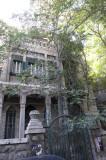 Damascus sept 2009 2802.jpg