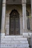 Damascus sept 2009 2803.jpg