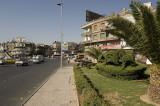 Damascus sept 2009 2806.jpg