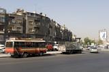 Damascus sept 2009 2808.jpg