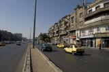 Damascus sept 2009 2809.jpg