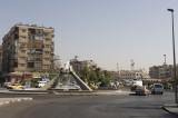 Damascus sept 2009 2810.jpg