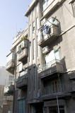 Damascus sept 2009 2812.jpg