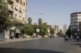 Damascus sept 2009 2814.jpg