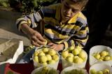 Damascus sept 2009 2815.jpg
