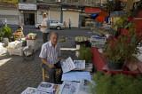 Damascus sept 2009 2816.jpg
