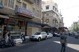 Damascus sept 2009 2817.jpg