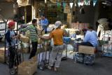 Damascus sept 2009 2818.jpg