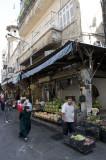 Damascus sept 2009 2820.jpg