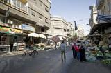 Damascus sept 2009 2821.jpg
