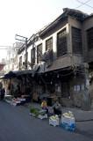 Damascus sept 2009 2822.jpg