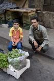 Damascus sept 2009 2823.jpg