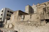 Damascus sept 2009 2827.jpg