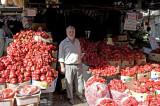 Damascus sept 2009 2828.jpg