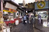 Damascus sept 2009 2834.jpg