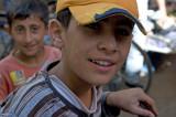 Damascus sept 2009 2839.jpg