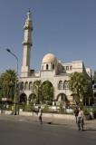 Damascus sept 2009 2844.jpg