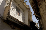 Damascus sept 2009 2846.jpg
