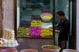Damascus sept 2009 2849.jpg