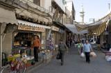 Damascus sept 2009 2857.jpg