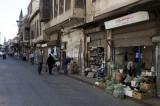 Damascus sept 2009 2858.jpg