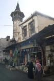 Damascus sept 2009 2863.jpg