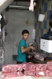 Damascus sept 2009 2864.jpg