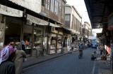 Damascus sept 2009 2868.jpg