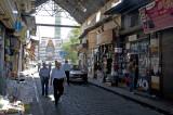 Damascus sept 2009 2869.jpg