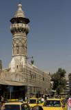 Damascus sept 2009 2873.jpg