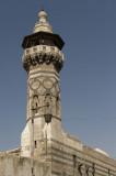 Damascus sept 2009 2874.jpg