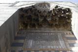 Damascus sept 2009 2877.jpg
