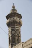 Damascus sept 2009 2882.jpg