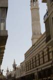 Damascus sept 2009 2883.jpg
