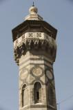 Damascus sept 2009 2884.jpg