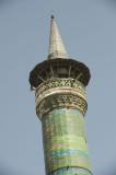 Damascus sept 2009 2887.jpg