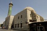 Damascus sept 2009 2889.jpg
