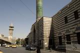 Damascus sept 2009 2890.jpg