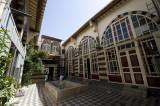 Damascus sept 2009 2952.jpg