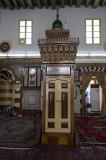 Damascus sept 2009 2956.jpg