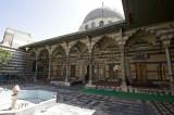 Damascus sept 2009 2959.jpg